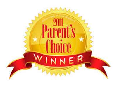 Parent's Choice Letter